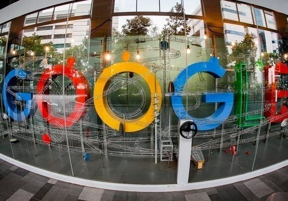 Daily Mail εναντίον Google: Αγωγή για χειραγώγηση της διαφήμισης και της μηχανής αναζήτησης