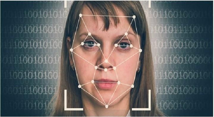 Deepfake: Ένα επικίνδυνο εργαλείο ή το μέλλον στη δημιουργία περιεχομένου;