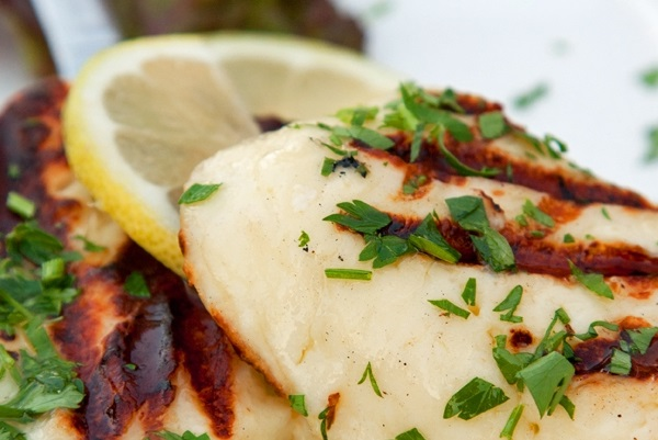 EU Registers 'Halloumi' as Cypriot Protected Designation of Origin (PDO) Product