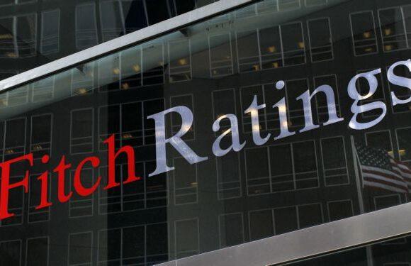 Fitch: Ο «Ηρακλής» θα ρίξει κάτω από το 30% τα κόκκινα δάνεια των ελληνικών τραπεζών
