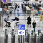 Greece Lifts 7-day Quarantine Rule for EU States, US, UK, UAE, Serbia and Israel