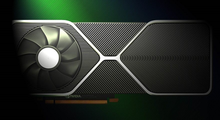 H NVIDIA εμφανίζεται απαισιόδοξη για την κρίση των chipsets