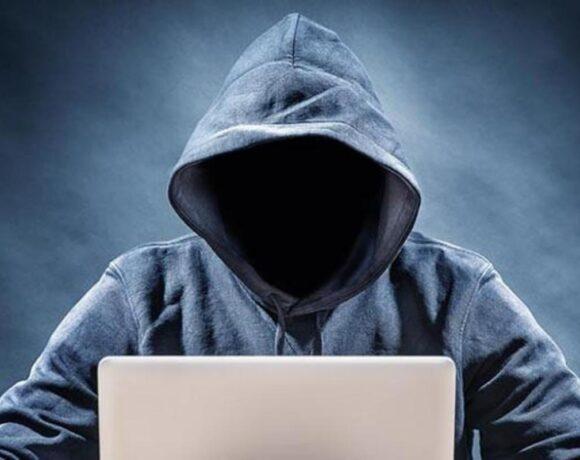 Hacker διαρρέει χωρίς κόστος 20 εκ