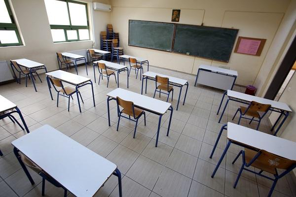 High Schools in Greece to Re-open on Monday