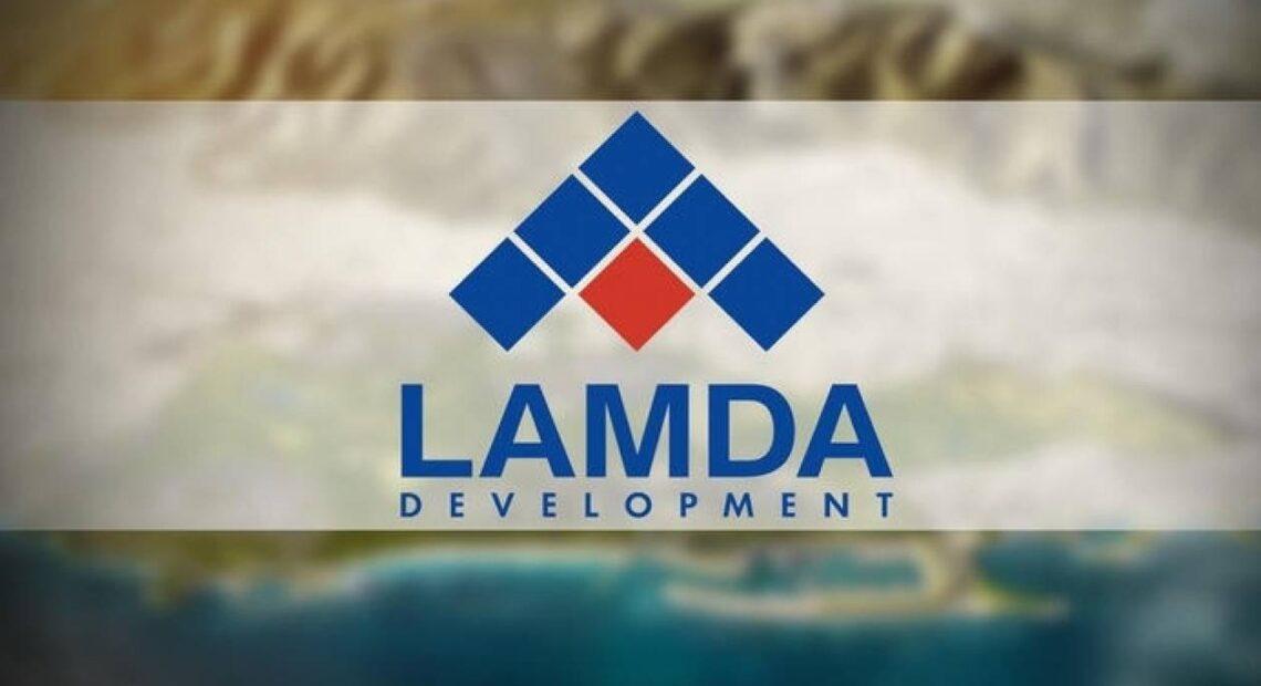 Lamda Development: Παραιτήθηκε ο οικονομικός διευθυντής της εταιρείας