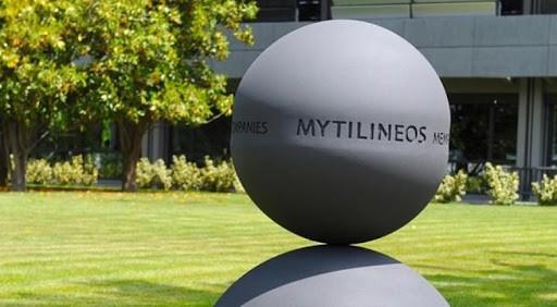 MYTILINEOS: Με επιτόκιο 2,25% έκλεισε το «πράσινο» ομόλογο των €500 εκατ.