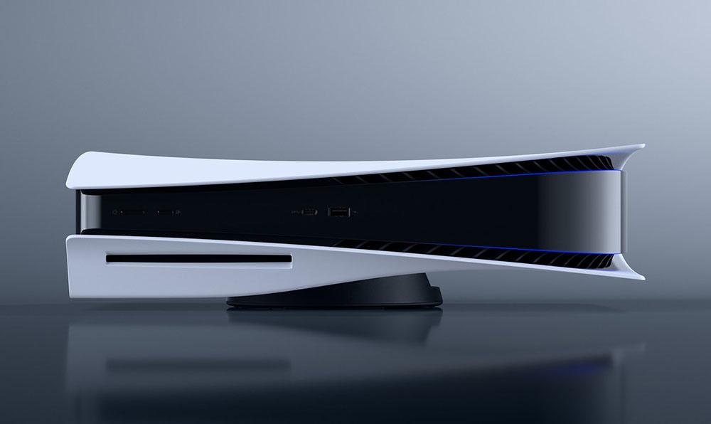 PlayStation 5: Ετοιμάζεται να ξαναστοκάρει τουλάχιστον στην Αμερική, αλλά για πόσο;