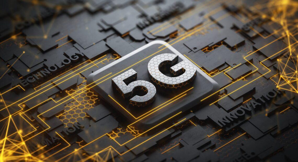 Samsung και Marvell παρουσιάζουν νέο System-on-a-Chip για να προωθήσουν τα 5G δίκτυα