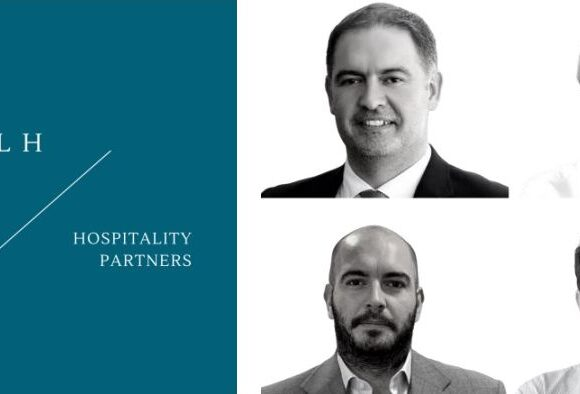 Santikos and Airotel Launch New Hotel Management Company Named 'Capital H'