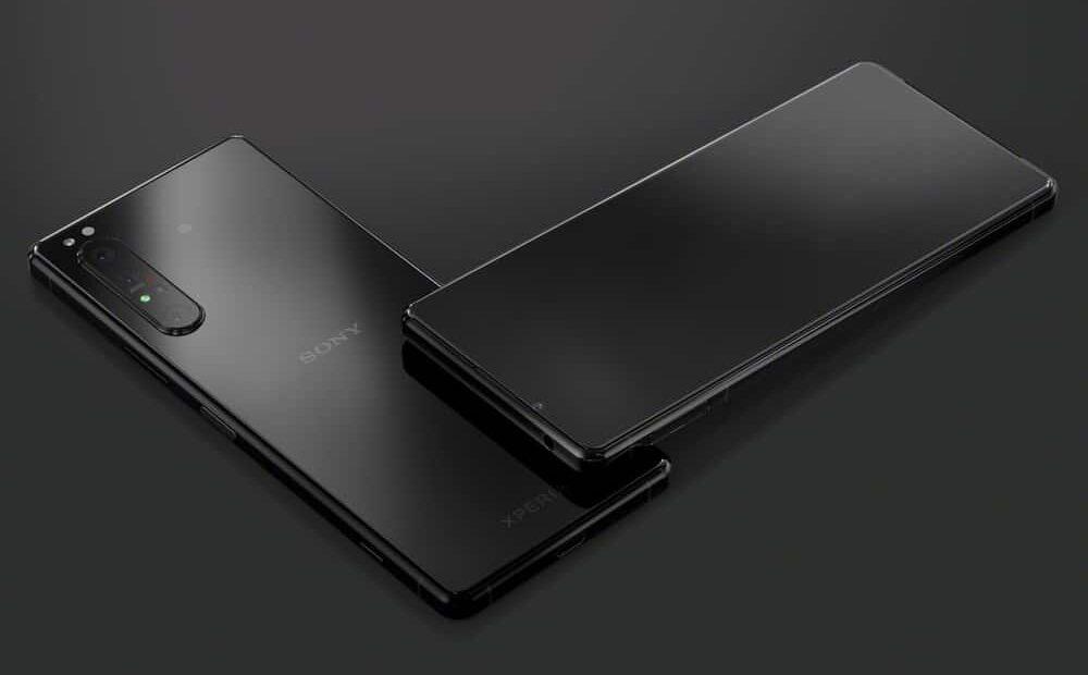 Sony Xperia smartphones: Επιβεβαιώνεται το event για τις 14 Απριλίου