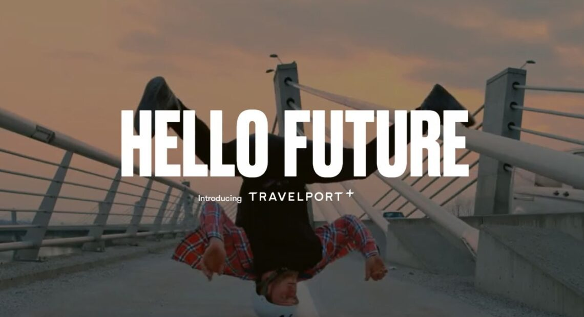 Travelport Launches New Marketplace for Travel Retailing