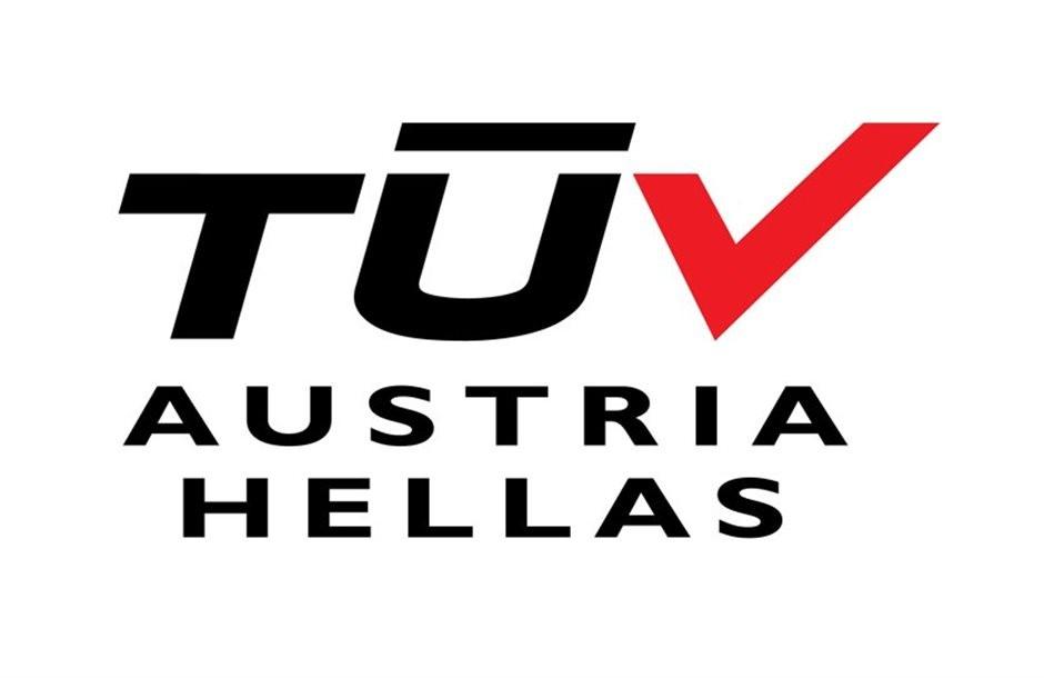 TÜV AUSTRIA Hellas: Συμμετέχει σε online εκδήλωση για τον Τουρισμό