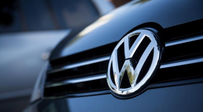 VW: Οι εργαζόμενοι θα πάρουν γενναίες αυξήσεις σε μισθούς και πριμ