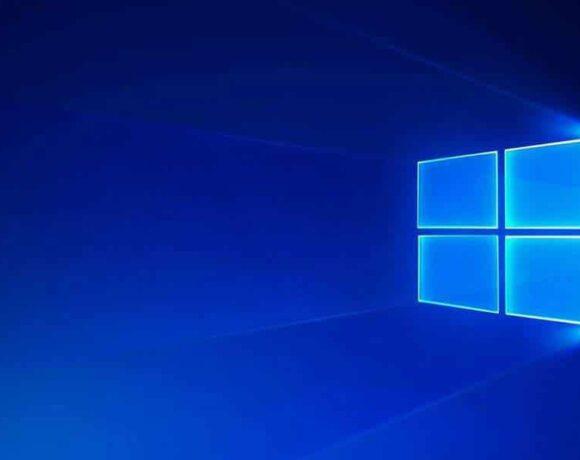 Windows 10: Τι νέο φέρνει το επόμενο update;