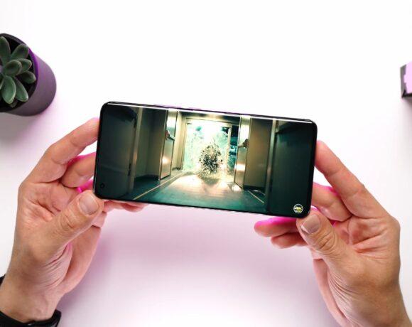 Xiaomi Mi 11 review: Λεπτεπίλεπτος γίγαντας