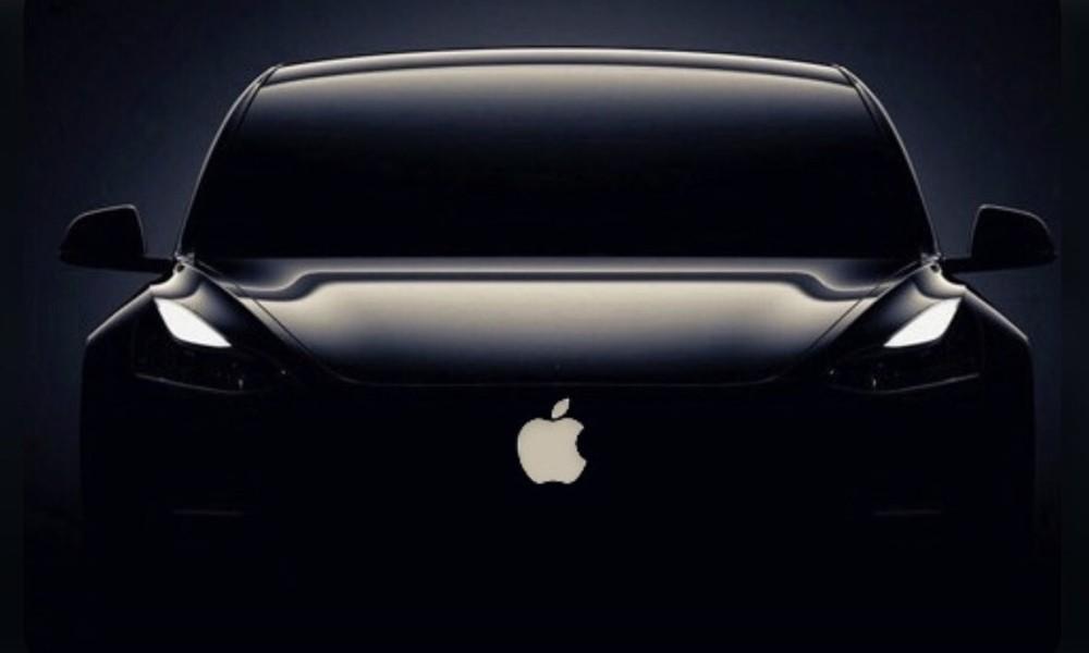 Apple Car: Τι πραγματικά συμβαίνει – Πότε θα λανσαριστεί