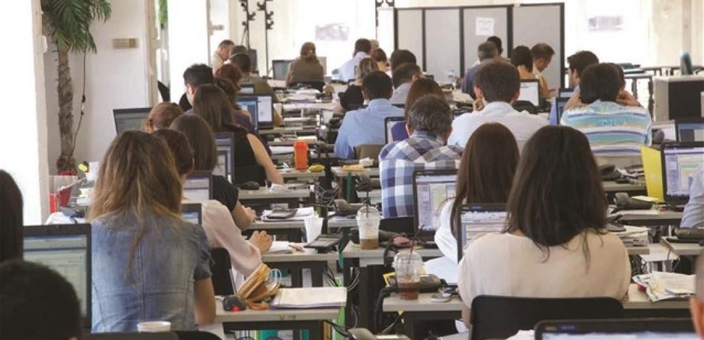 Αναστολές συμβάσεων εργασίας Μαΐου: Όσα πρέπει να ξέρετε