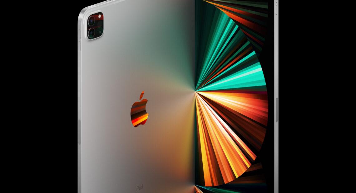 Αναφορές για προβλήματα με την οθόνη mini-LED του iPad Pro