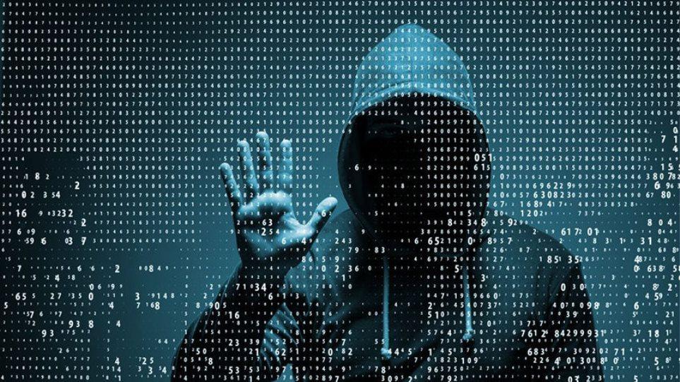 Αρχή Προστασίας Δεδομένων: Επαρκή τα μέτρα ασφάλειας του gov