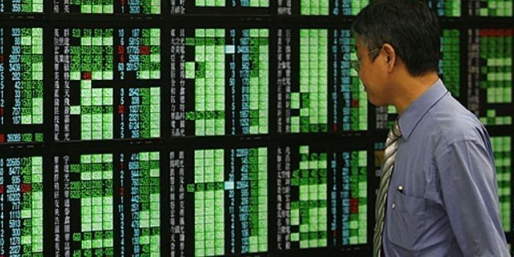 Ασιατικές αγορές: Άνοδος στην Αυστραλία – Κλειστά τα χρηματιστήρια σε Κίνα και Ιαπωνία