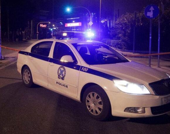 Ασύλληπτη τραγωδία στα Γλυκά Νερά: Αγρια δολοφονία γυναίκας – Δεμένος δίπλα της ο σύζυγος και το μωρό στο σπίτι