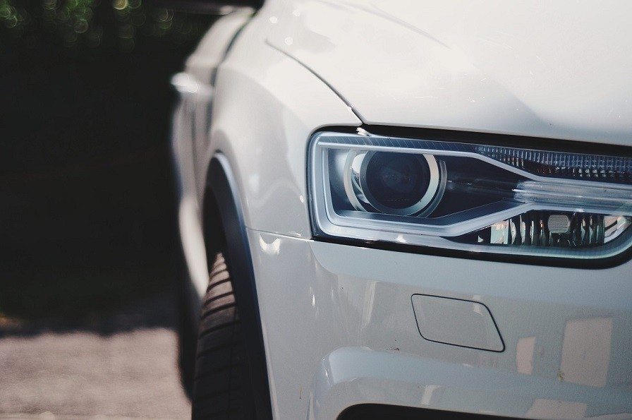 Αυτοκίνητα: Στα «ύψη» οι πωλήσεις τον Απρίλιο