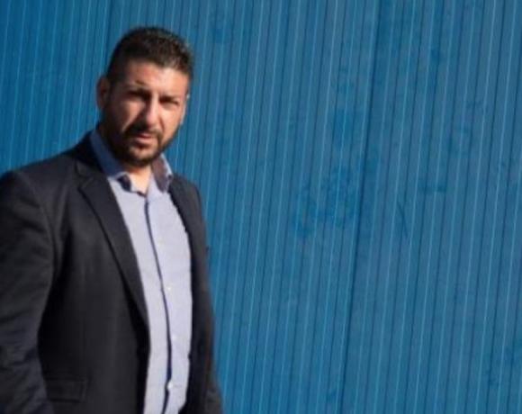 Αύριο οι εκλογές στην πυγμαχία, βγαίνει πρόεδρος ο Μαριόλης