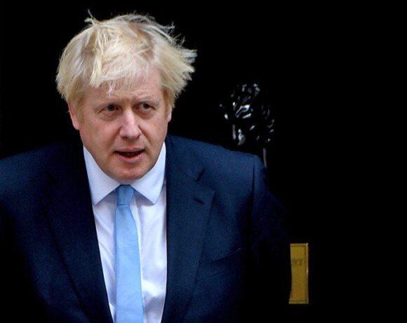 Βρετανία: Έρευνα για τη διαχείριση της πανδημίας από τον Μπόρις Τζόνσον