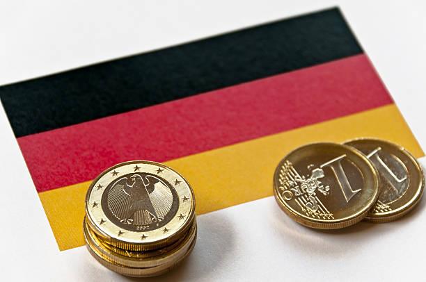 Γερμανία: Φόβοι για κρίση μετά την αναμενόμενη προσωρινή ανάκαμψη της οικονομίας