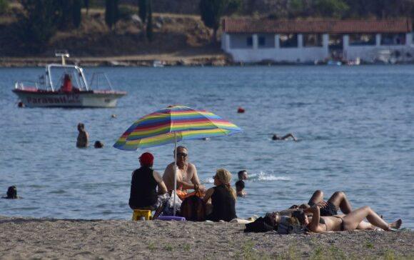 Γεωργιάδης: Μη επιστρεπτέο και γενναίο το πρόγραμμα ενίσχυσης του τουρισμού