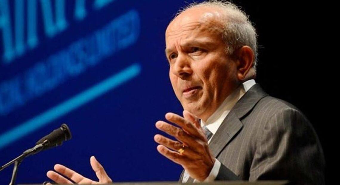 Γουάτσα (Eurobank): «Έχετε μακράν την καλύτερη κυβέρνηση στην Ευρώπη»