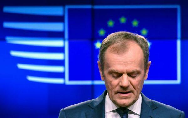 Δημοσκόπηση Politico: Σοκ στην Ευρωβουλή εάν διεξάγονταν σήμερα εκλογές