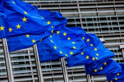 ΕΕ: Η Ευρωπαϊκή Ένωση έχει δικαίωμα να λάβει μέτρα ως απάντηση στη Ρωσία