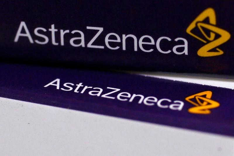 Εμβόλιο AstraZeneca: Τι ισχύει στην Ελλάδα μετά την απόφαση της Κομισιόν για όσους έκαναν την πρώτη δόση