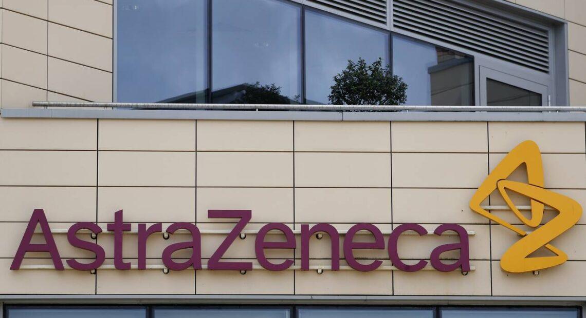 Επιτροπή Εμβολιασμών: Έκτακτη συνεδρίαση για το σκεύασμα της AstraZeneca
