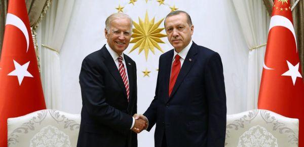 Ερντογάν: Το πρόβλημα του… Σουλτάνου δεν είναι η Αρμενία, αλλά οι ΗΠΑ