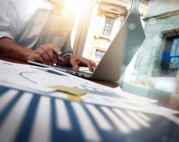 ΕΣΠΑ: Ξεκινούν αιτήσεις για τα επενδυτικά σχέδια – Οι δικαιούχοι στο πρόγραμμα των 32 εκατ.