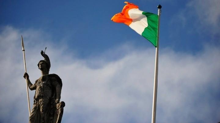 Η Ιρλανδία λέει «όχι» στην πρόταση για παγκόσμιο ελάχιστο φορολογικό συντελεστή