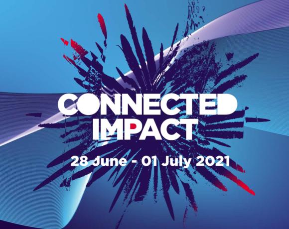 Η Samsung δεν θα έχει φυσική παρουσία στο Mobile World Congress 2021