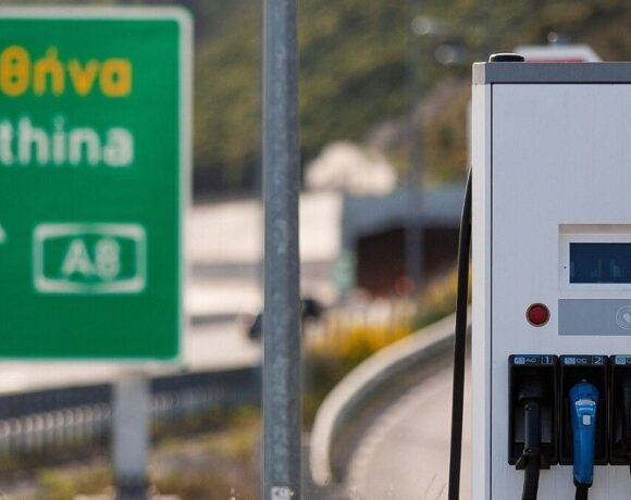 Ηλεκτρικά αυτοκίνητα: Είναι όλοι οι κάτοχοί τους ικανοποιημένοι;