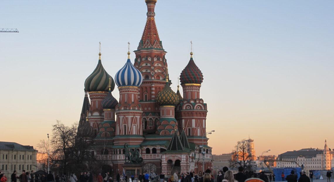 Καμία απόφαση για τις πτήσεις Ελλάδας – Ρωσίας σήμερα | Την ερχόμενη Τετάρτη νέα σύσκεψη