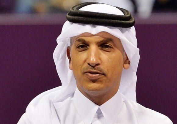 Κατάρ: Συνελήφθη ο υπ