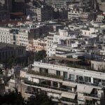 «Κούρεμα» ενοικίων: Λήγει η προθεσμία για τις μισθώσεις Μαρτίου – Έρχονται οι αποζημιώσεις Απρίλιου