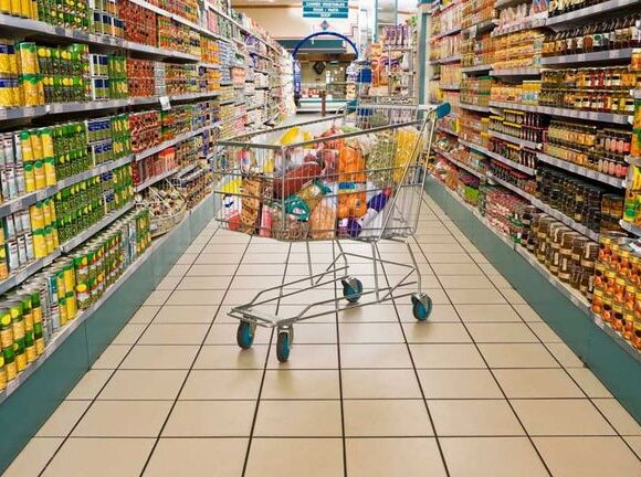 Λιανεμπόριο: Τι αλλάζει με την επιστροφή στην κανονικότητα – Πώς επηρεάζονται τα σούπερ μάρκετ