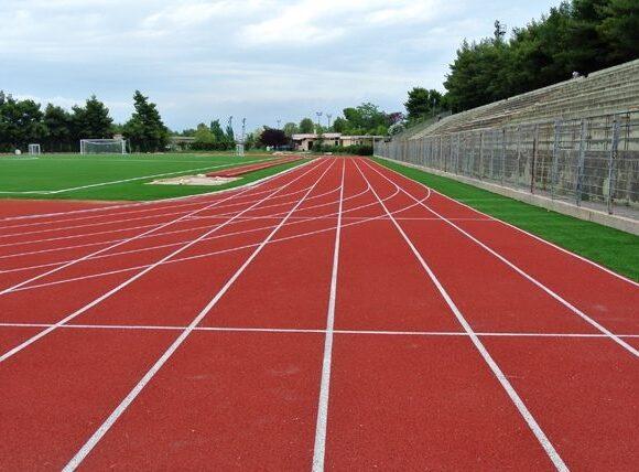 Με 222 αθλητές αύριο στο Γαλάτσι τα Great Runs του Παναθηναϊκού