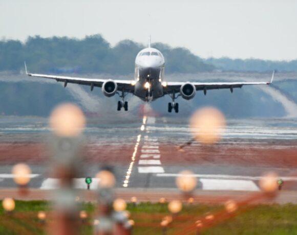 Νέες αεροπορικές οδηγίες: Οι προϋποθέσεις εισόδου στη χώρα μας