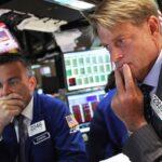 Ο πληθωρισμός «νίκησε» τη Wall Street – Ισχυρές πιέσεις με πτώση 470 μονάδων για τον Dow Jones