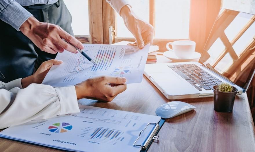 ΟΑΕΔ: Ξεκίνησαν οι αιτήσεις στο πρόγραμμα δεύτερης επιχειρηματικής ευκαιρίας για 3