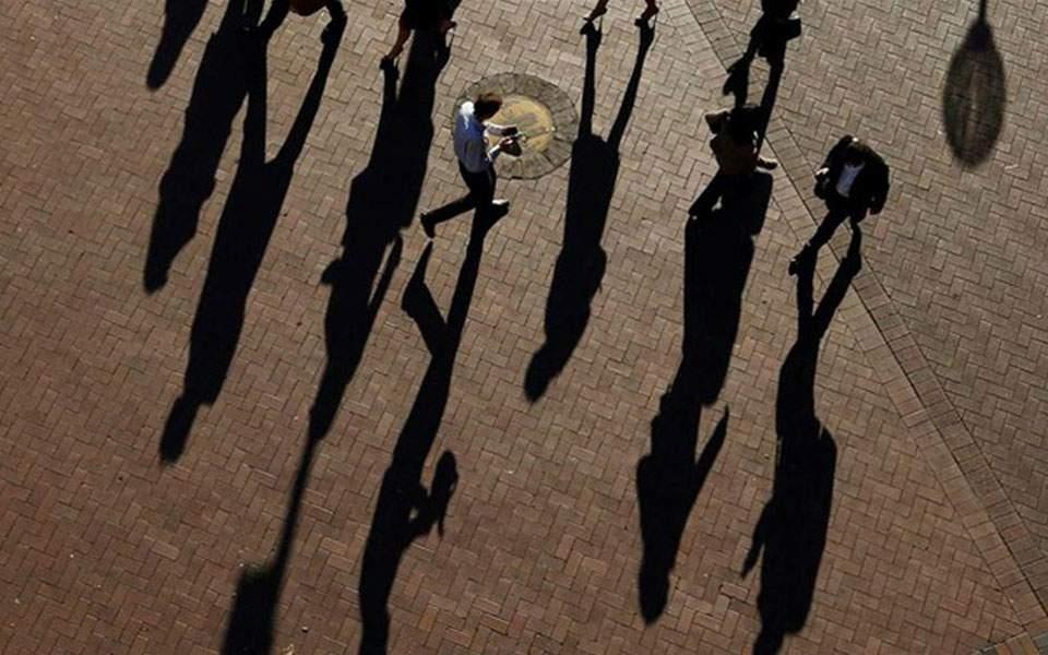 ΟΑΕΔ: Πότε κλείνει η πλατφόρμα για έκτακτη αποζημίωση στους εποχικά εργαζομένους