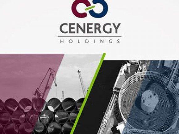 Cenergy Holdings: Αύξηση των πωλήσεων κατά 4%